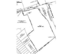 Property for sale at 1 St Rt 22, Wilmington,  OH 45177