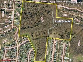 Property for sale at 0 Sunset Lane, South Lebanon,  OH 45065