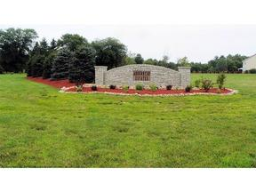 Property for sale at 3667 Jimmy Stewart Drive Unit: 2, Wayne Twp,  OH 45011