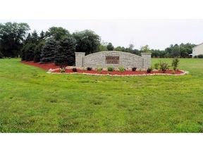 Property for sale at 3847 Roy Rogers Drive, Wayne Twp,  OH 45011