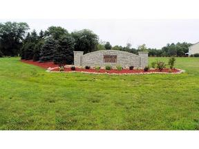 Property for sale at 3907 Roy Rogers Drive, Wayne Twp,  OH 45011