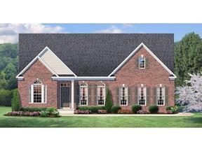 Property for sale at 4161 Chatsworth Drive, Mason,  OH 45040