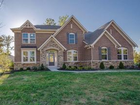 Property for sale at 113 Timber Cove, Loveland,  OH 45140