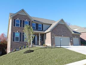 Property for sale at 105 South Pond Court, Springboro,  OH 45066