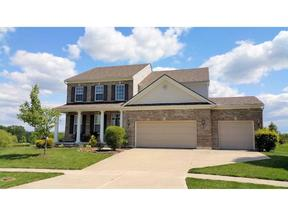 Property for sale at 1784 Windflower Court, Turtle Creek Twp,  OH 45036