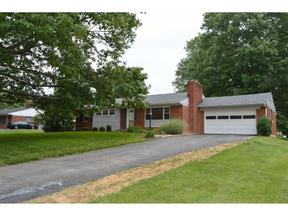 Property for sale at 1530 Durango Drive, Loveland,  OH 45140