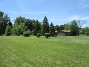 Property for sale at 1087 South Nixon Camp Road, Turtle Creek Twp,  OH 45054