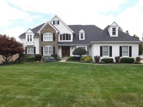 Property for sale at 7500 Pinehurst Drive, Newtown,  OH 45244