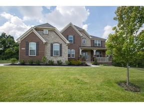 Property for sale at 8972 Oakcrest Way, West Chester,  OH 45069