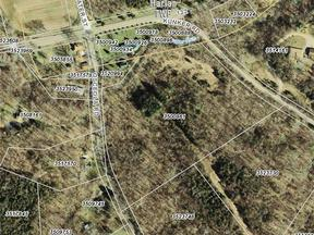 Property for sale at 0 Osceola Road, Harlan Twp,  OH 45152