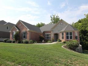 Property for sale at 136 Colonial Drive, Loveland,  OH 45140
