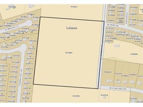 Property for sale at 0 South West Street, Lebanon,  OH 45036