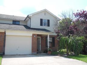 Property for sale at 129 Cook Road Unit: A, Lebanon,  OH 45036