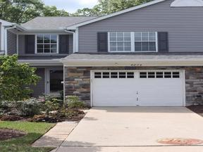 Property for sale at 6874 Sandharbor Court, Hamilton Twp,  OH 45039