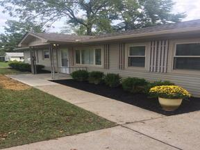 Property for sale at 1501 Durango Drive, Loveland,  OH 45140