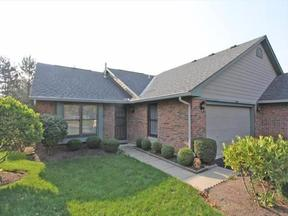 Property for sale at 51 Shaker Run Road Unit: A, Lebanon,  OH 45036