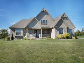 Property for sale at 1997 Buckeye Field Court, Turtle Creek Twp,  OH 45036
