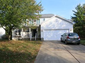 Property for sale at 10048 Fox Chase Drive, Loveland,  OH 45140