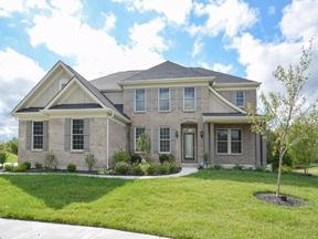 Property for sale at 5879 Deere Run Lane, Hamilton Twp,  OH 45039