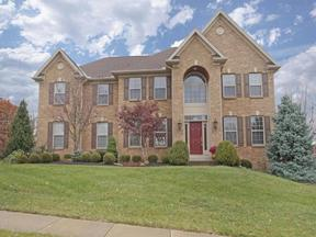 Property for sale at 4380 Tylers Estates Drive, West Chester,  OH 45069