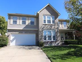 Property for sale at 1076 Heritage Trace, Lebanon,  OH 45036