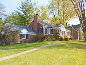 Property for sale at 7360 Hosbrook Road, Madeira,  OH 45243