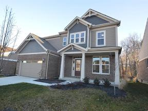 Property for sale at 179 Eastbury Drive, Loveland,  OH 45140