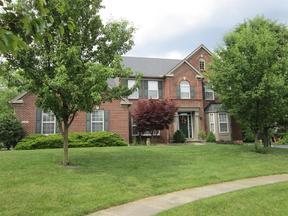 Property for sale at 116 Shady Lane, Lebanon,  OH 45036