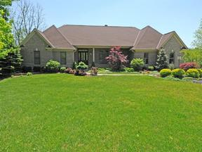 Property for sale at 64 Timberwood Court, Turtle Creek Twp,  OH 45036
