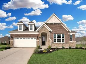 Property for sale at 80 Winding Creek Drive, Springboro,  OH 45066