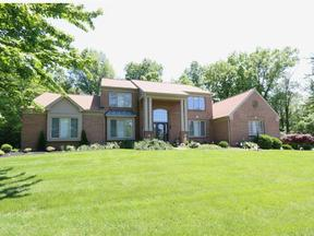 Property for sale at 9609 Stonemasters Drive, Symmes Twp,  OH 45140