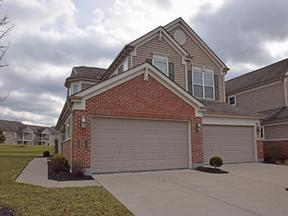 Property for sale at 1229 Feather Trail, Hamilton Twp,  OH 45039