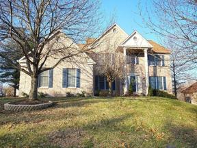 Property for sale at 7886 Woodglen Drive, West Chester,  OH 45069