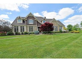 Property for sale at 10243 Stapleford Manor, Hamilton Twp,  OH 45140