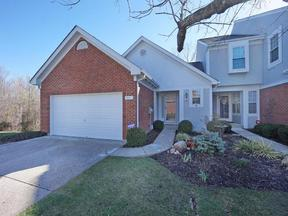 Property for sale at 5081 Bristol Court, Loveland,  OH 45140