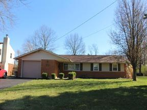 Property for sale at 1713 Stockton Drive, Loveland,  OH 45140
