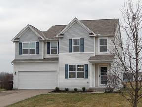 Property for sale at 1630 Rosemore Lane, Maineville,  OH 45152