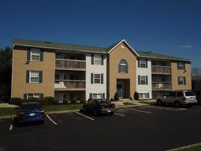 Property for sale at 99 Rough Way Unit: 5, Lebanon,  OH 45036