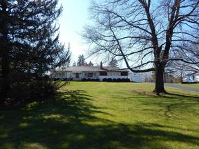 Property for sale at 8255 South St Rt 48, Maineville,  OH 45039