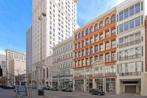 Property for sale at 15 West Fourth Street Unit: 402, Cincinnati,  OH 45202