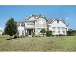 Property for sale at 7274 Foxchase Drive, West Chester,  OH 45069