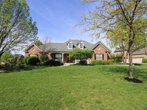 Property for sale at 6904 Oleander Court, Liberty Twp,  OH 45044