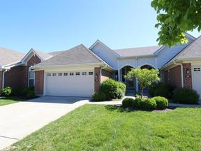 Property for sale at 119 Pewter Court, Loveland,  OH 45140