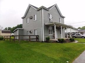 Property for sale at 214 King Avenue, South Lebanon,  OH 45065