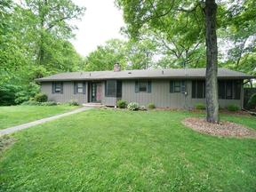 Property for sale at 106 Seyffer Drive, Loveland,  OH 45140