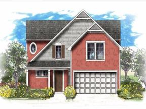 Property for sale at 90 Oasis Court, Springboro,  OH 45066