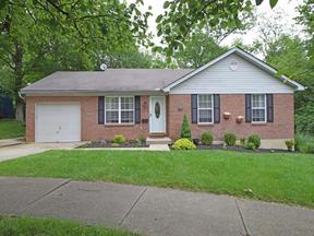 Property for sale at 510 Navaho Drive, Loveland,  OH 45140