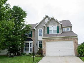 Property for sale at 730 Settlers Walk Boulevard, Springboro,  OH 45066