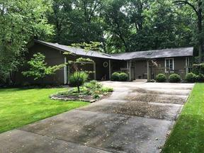 Property for sale at 820 Oak Canyon Drive, Loveland,  OH 45140