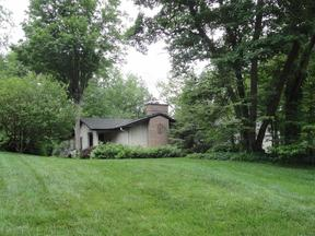 Property for sale at 1706 Tanglewood Drive, Loveland,  OH 45140